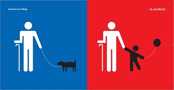 różnice w kulturze