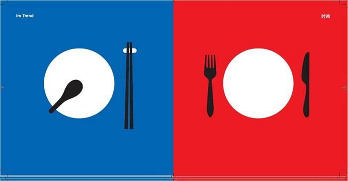 różnice kulturowe w Chinach